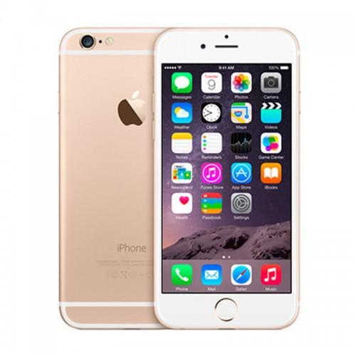 Ốp dẻo iphone 6G / 6Gs