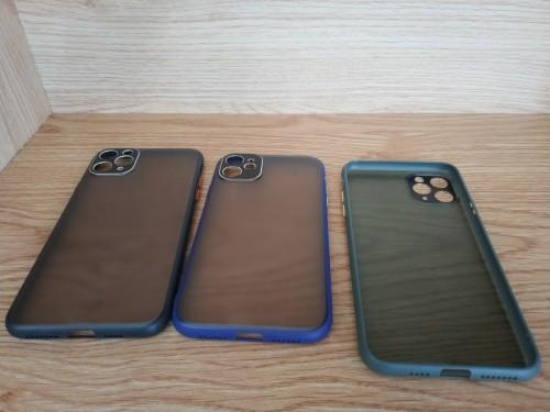 Ốp iphone 11 pro/pro max