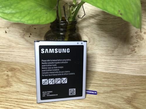Pin Samsung J700h / J400h  (Mã:EB-BJ700BBC)