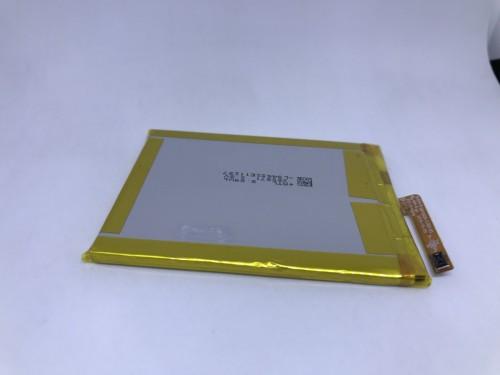 Pin Sony XA Ultral C6