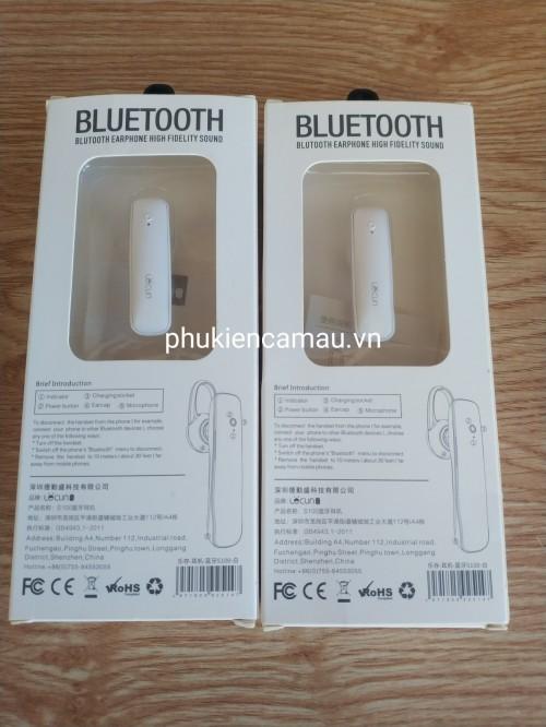 Tai nghe bluetooth S100 / S200