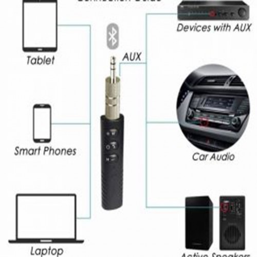 Bluetooth VSP-B09