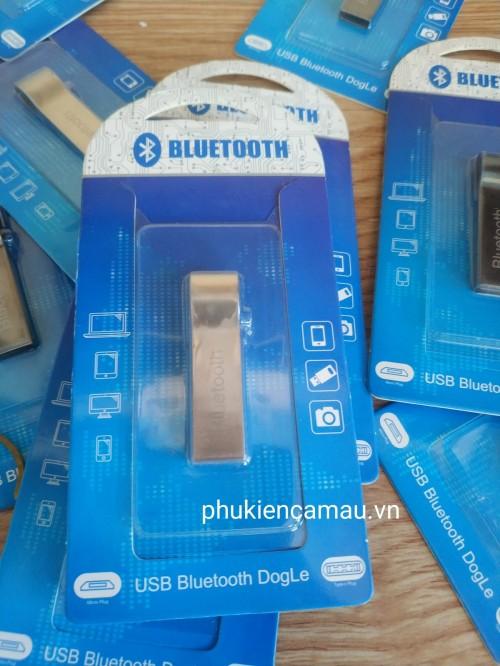 USB BLUETOOTH  QLK